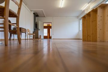 Raum 2 / Bild 1